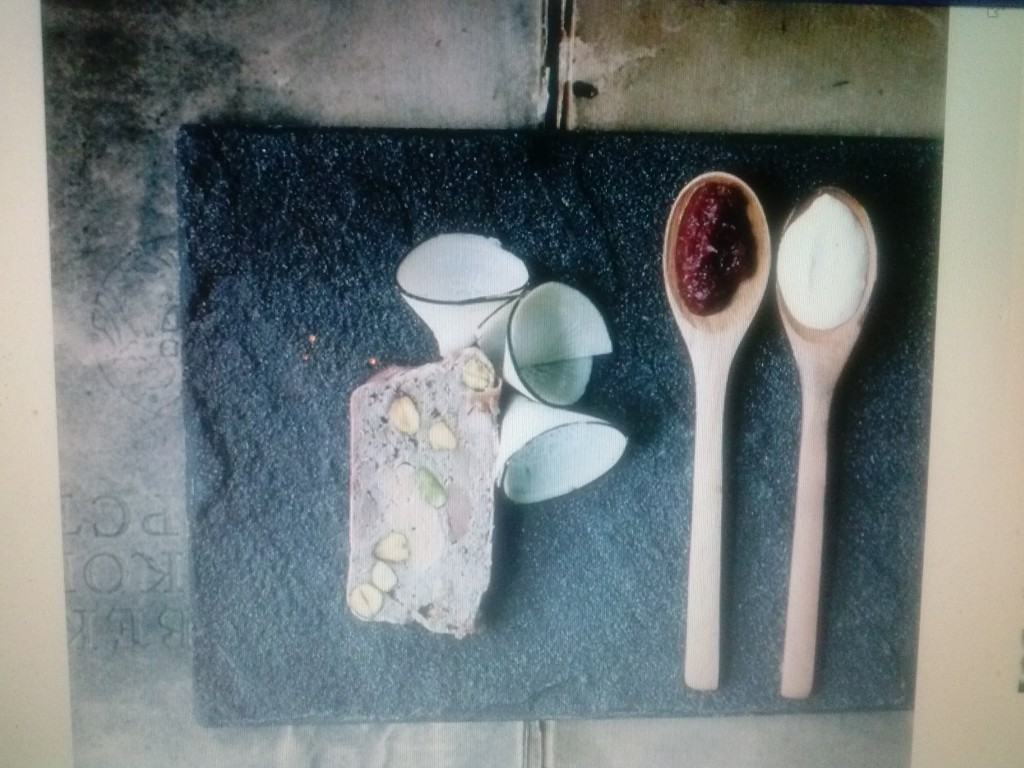 Super-stilizovani doručak, radionica vegetarijanske kuhinje, Mikser Beograd.