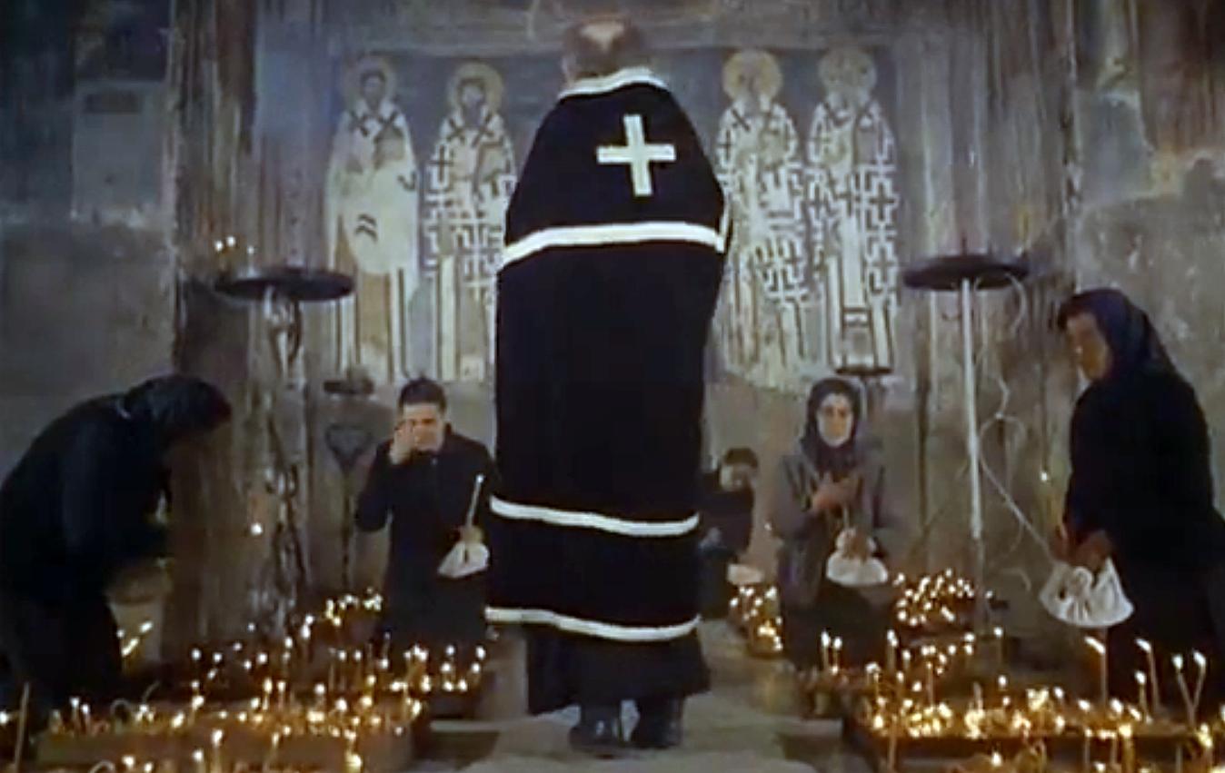 """""""Uzrok smrti ne pominjati"""" (Jovan Živanović, 1968)"""