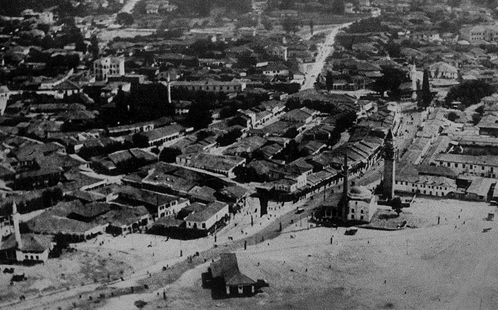 002_Tirana-1920