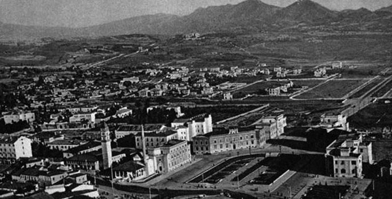 003_Tirana_1928